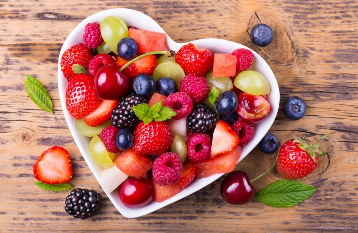 Diferenças entre bom e mau colesterol