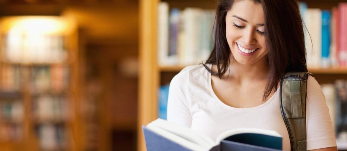 Hábitos para você tirar proveito da leitura dos seus estudos