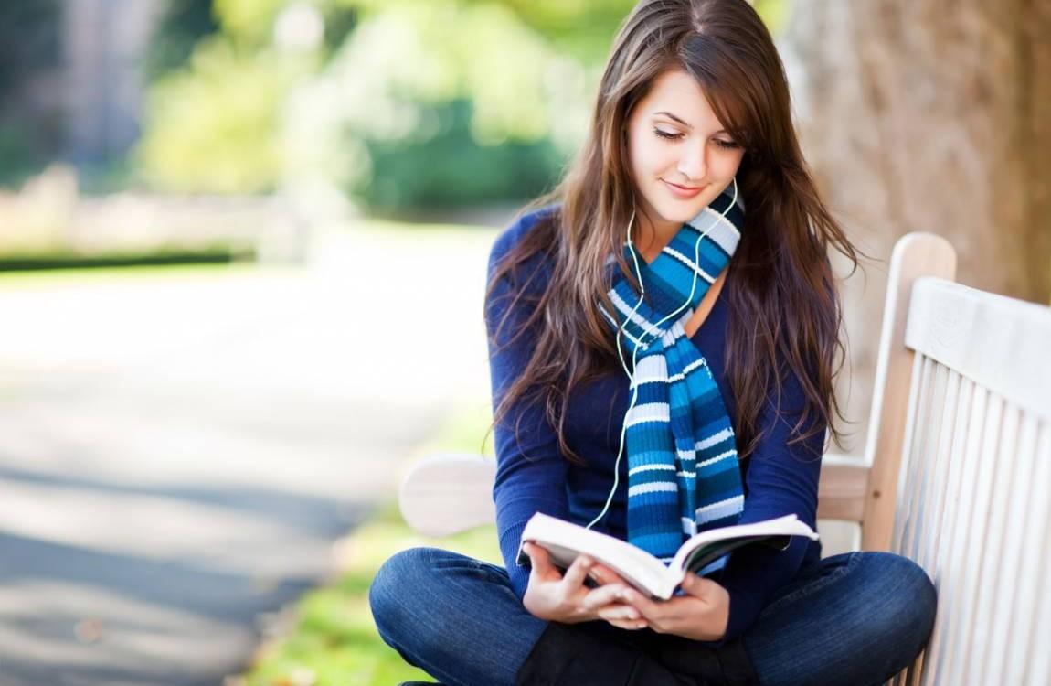 Estratégias de leitura que funcionam para todo tipo de conteúdo